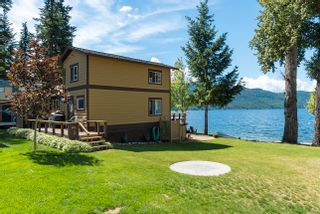 Photo 4: 1 6942 Squilax-Anglemont Road: MAGNA BAY House for sale (NORTH SHUSWAP)  : MLS®# 10233659