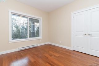 Photo 23: 316 Selica Rd in VICTORIA: La Atkins House for sale (Langford)  : MLS®# 803780