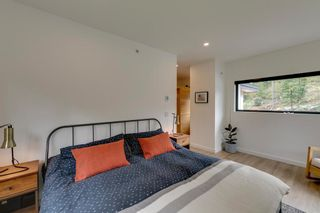 """Photo 15: 38631 HIGH CREEK Drive in Squamish: Plateau House for sale in """"Crumpit Woods"""" : MLS®# R2457128"""