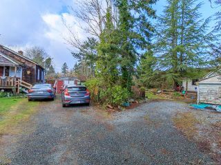 Photo 33: 2261 East Wellington Rd in NANAIMO: Na South Jingle Pot House for sale (Nanaimo)  : MLS®# 832562