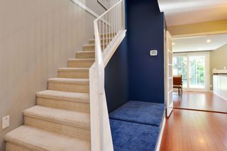 Photo 5: 1933 SOUTHMERE CRESCENT in South Surrey White Rock: Home for sale : MLS®# r2207161