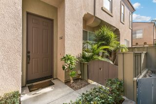 Photo 2: SCRIPPS RANCH Townhouse for sale : 2 bedrooms : 11661 Miro Cir in San Diego