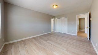 Photo 34: 4071 TUCKER Avenue in Richmond: Riverdale RI House for sale : MLS®# R2580634