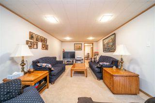 Photo 24:  in Edmonton: Zone 22 House for sale : MLS®# E4232295