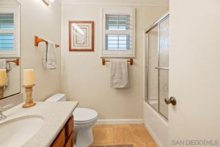 Photo 28: RANCHO PENASQUITOS House for sale : 3 bedrooms : 12745 Amaranth Street in San Diego