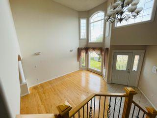 Photo 20: 2080 HADDOW Drive in Edmonton: Zone 14 House for sale : MLS®# E4263342