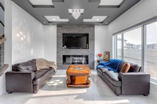 Photo 14: 6059 crawford drive in Edmonton: Zone 55 House for sale : MLS®# E4266143