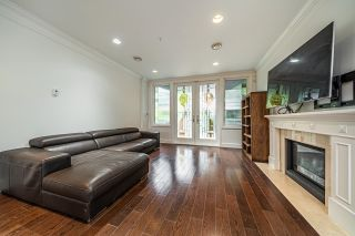 Photo 7: 6488 WILTSHIRE Street in Vancouver: South Granville House for sale (Vancouver West)  : MLS®# R2614052
