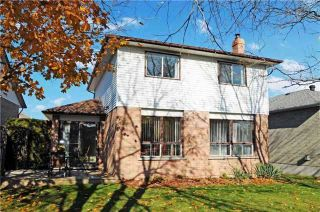 Photo 9: 827 Mahina Street in Oshawa: McLaughlin House (2-Storey) for sale : MLS®# E3360594