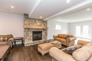 Photo 13: 514290 2nd Line in Amaranth: Rural Amaranth House (Bungalow) for sale : MLS®# X4155889