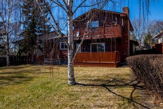 Photo 21: 32 Silver Ridge Court NW in Calgary: Silver Springs Detached for sale : MLS®# A1097094