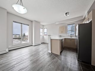 Photo 4: 301 1053 10 Street SW in Calgary: Beltline Apartment for sale : MLS®# A1103553