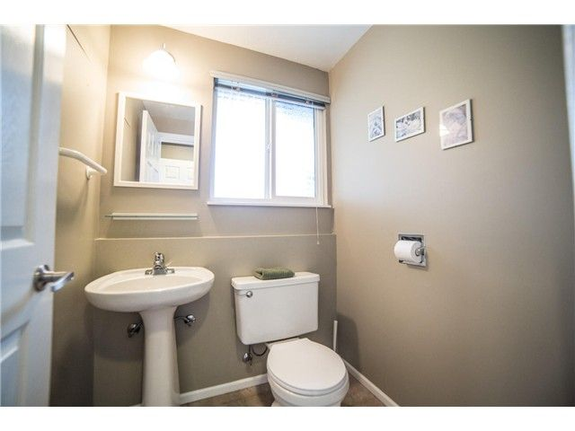 Photo 15: Photos: 5383 PATON DR in Ladner: Hawthorne House for sale : MLS®# V1110971