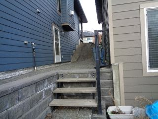 Photo 35: 1712 IRONWOOD DRIVE in KAMLOOPS: SUN RIVERS House for sale : MLS®# 138575