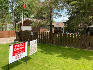 Photo 43: 306 CRYSTAL SPRINGS Close: Rural Wetaskiwin County House for sale : MLS®# E4247177