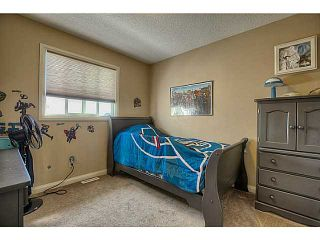 Photo 10: 559 EVERBROOK Way SW in CALGARY: Evergreen Residential Detached Single Family for sale (Calgary)  : MLS®# C3619729