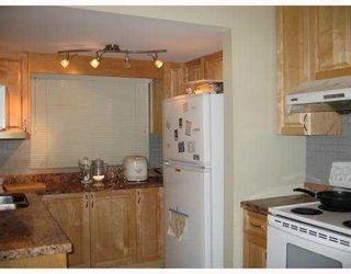 Photo 4: 1795 SHERLOCK AV in Burnaby: House for sale : MLS®# V863030