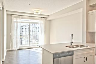 Photo 15: 308 10 WALGROVE Walk SE in Calgary: Walden Apartment for sale : MLS®# A1032904
