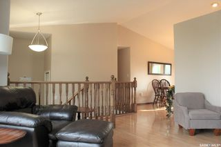 Photo 11: 122 Janet Drive in Battleford: Residential for sale : MLS®# SK870232