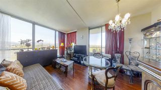 Photo 14: 1107 8851 LANSDOWNE ROAD in Richmond: Brighouse Condo for sale : MLS®# R2517055