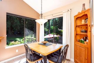 "Photo 12: 16776 NORTHVIEW Crescent in Surrey: Grandview Surrey House for sale in ""North Grandview"" (South Surrey White Rock)  : MLS®# R2457400"