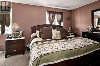 Photo 11: 56 BARR Street in Collingwood: House for sale : MLS®# 40147619