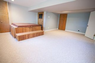 Photo 23: SOLD in : Silver Heights Single Family Detached for sale