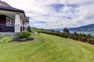 Photo 49: 14911 Oyama Road, in Lake Country: House for sale : MLS®# 10240129