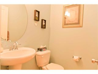 Photo 18: 555 AUBURN BAY Drive SE in Calgary: Auburn Bay House for sale : MLS®# C4049604