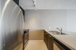 Photo 9: 3403 13688 100 Avenue in Surrey: Whalley Condo for sale (North Surrey)  : MLS®# R2592249