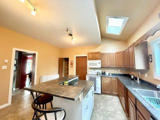 Photo 9: 344 16th Street in Brandon: University Residential for sale (A05)  : MLS®# 202115463