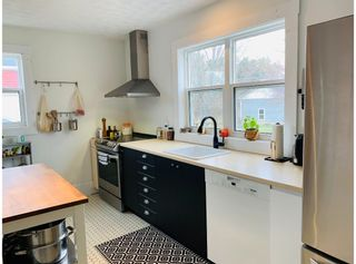 Photo 6: 1270 Belcher Street in Port Williams: 404-Kings County Residential for sale (Annapolis Valley)  : MLS®# 202108373
