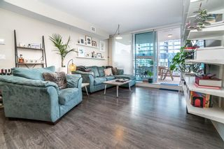 Photo 8: 204 510 6 Avenue in Calgary: Downtown East Village Apartment for sale : MLS®# A1109098
