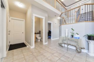 Photo 21: 15511 48 Street in Edmonton: Zone 03 House for sale : MLS®# E4226070