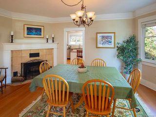 Photo 5: 1564 Monterey Ave in : OB North Oak Bay House for sale (Oak Bay)  : MLS®# 859441