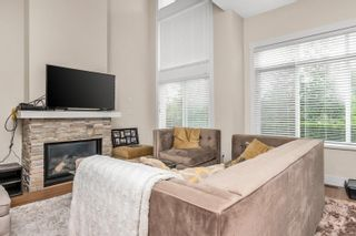 """Photo 10: 3 22865 TELOSKY Avenue in Maple Ridge: East Central Townhouse for sale in """"WINDSONG"""" : MLS®# R2604389"""