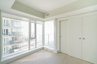 Photo 12: 2504 1188 3 Street SE in Calgary: Beltline Apartment for sale : MLS®# A1036540