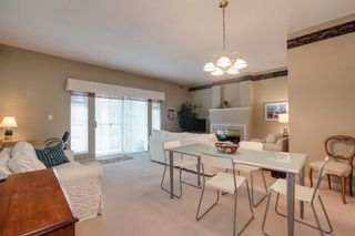 "Photo 4: 207 4738 53 Street in Delta: Delta Manor Condo for sale in ""SUNNINGDALE PHASE 1"" (Ladner)  : MLS®# R2251388"