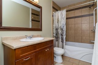 Photo 15: 22105 RIVER Road in Maple Ridge: West Central House for sale : MLS®# R2128400