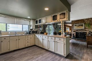 Photo 7: 419040 17 Street E: Rural Foothills County Detached for sale : MLS®# A1113897
