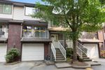 Property Photo: 64 2450 LOBB AVE in Port Coquitlam