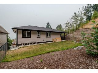 Photo 19: 47128 SYLVAN Drive in Sardis: Promontory House for sale : MLS®# R2204758
