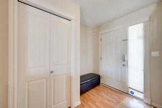 Photo 3: 1067 LEGER Boulevard in Edmonton: Zone 14 House for sale : MLS®# E4249340