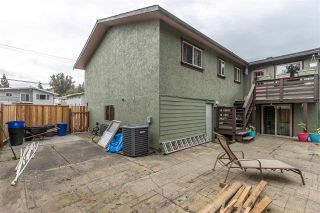 Photo 30: 32094 HOLIDAY Avenue in Mission: Mission BC House for sale : MLS®# R2507161