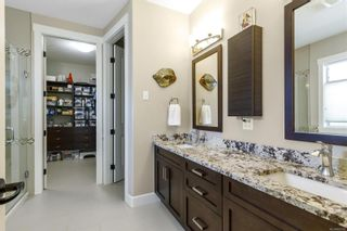 Photo 17: 1071 Blue Water Pl in : PQ French Creek House for sale (Parksville/Qualicum)  : MLS®# 882392