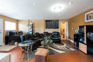 Photo 29: 11768 86 Avenue in Delta: Annieville House for sale (N. Delta)  : MLS®# R2573284