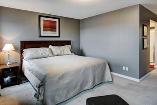 Photo 16: 381 KINCORA GLEN Rise NW in Calgary: Kincora Detached for sale : MLS®# C4214320