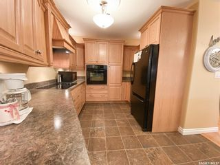 Photo 20: 4 600 Broadway Street North in Fort Qu'Appelle: Residential for sale : MLS®# SK838464