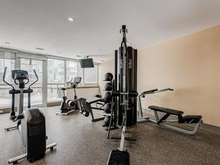 Photo 43: 1409 550 Riverfront Avenue SE in Calgary: Downtown East Village Apartment for sale : MLS®# A1121115