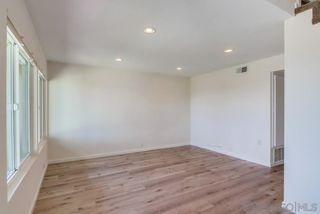 Photo 4: TIERRASANTA Condo for sale : 4 bedrooms : 10951 Clairemont Mesa Blvd in San Diego